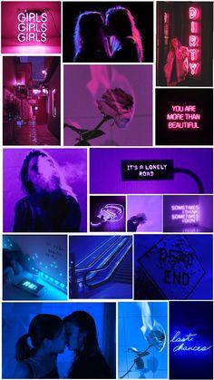 Gay Aesthetic, Purple Aesthetic, Aesthetic Collage, Aesthetic Vintage, Iphone Wallpaper Tumblr Aesthetic, Aesthetic Pastel Wallpaper, Aesthetic Backgrounds, Aesthetic Wallpapers, Cute Wallpapers