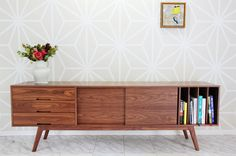 SENKKI FURNITURE Gallery - Get inspiration here!