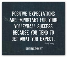 1000 images about inspirational volleyball quotes on
