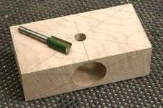 Image result for dowel maker