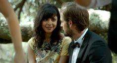 FIFF - Mariage à Mendoza / Films / 2012 / 28 ans, 28 FIFF ! / Archives