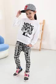 5b37de473e3e Resultado de imagen para hip hop outfit girl Hip Hop Outfit Girl, Hip Hop  Outfits