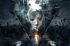 http://nerdpride.com.br/mercenary-single-through-our-darkest-day-disponivel/