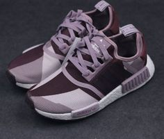 "Women ""Adidas"" Fashion Trending Purple Leisure Running Sports Shoes https://twitter.com/gmingsefefmn/status/903140170853003264"