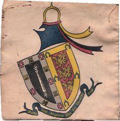 Batalhão de Cavalaria 790 Guiné
