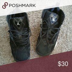 jordan it's perfect Shoes Sneakers