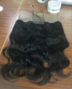 360 frontal body wave WhatsApp:86 180 5350 3095 Large stock for 100% virgin unprocessed human hair tangle &shed free. Various styles8-20inch 7a8a in large stock ! Shipment: USA 2-3 days 3 days to Europe 3-5 days to Africa.shipping in 24 hoursby DHLTNTFEDEX Payment: paypalwestern unionmoney gram Emai:slovehair@gmail.com Skype:slovehair  #slovehair #virginhumanhair #virginhair #humanhair #hair #weave #hairweaving #closure #closures #straighthair #remyhair #hairextensions #hairshop…