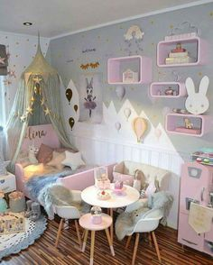 The baby Dining room, dining room and dining room decor, dining room armchair . Nursery models kits decoration # Child # Çocukoda of Source by trendhayat The baby Dining room, dining room and dining room decor, dining room armchair .