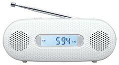 Panasonic FM/AM 2バンドレシーバー 手回し充電ラジオ ホワイト RF-TJ10-W パナソニック(Panasonic), http://www.amazon.co.jp/dp/B00EC7IFOU/ref=cm_sw_r_pi_dp_9q5htb1TVSEA5