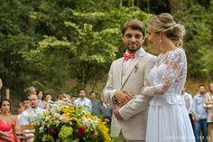 Sara e Pedro - Casamento  http://www.landersonviana.com.br/blog/casamento-de-dia-sara-pedro