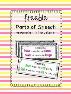 Speeches || Custom Speech Writing Service | Speech Help