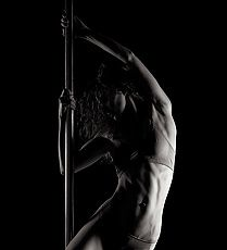 Athletic Pole Dancing, Professional Photographer, Athletic, Athlete, Pole Dance, Pole Moves