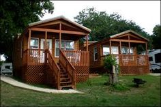 Superbe Cabin And Vacation Rentals Texas Vacation San Marcos River!