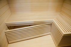Bildergebnis für sauna esg 8 mm
