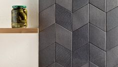 TEX BY RAW EDGES | Mutina - You can purchase this item and plan your kitchen at our bulthaup Showroom Berlin Mitte!