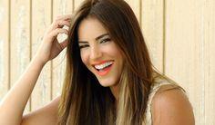 """Entérese que actriz venezolana recibió fuertes """"latigazos"""" por fumar"""