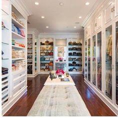 Incroyable Huge Closet, Master Closet, Girl Closet, Closet App, Girls Dream Closet,