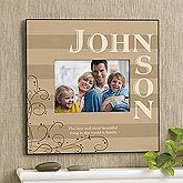 I need to see if I can make this with my #cricut