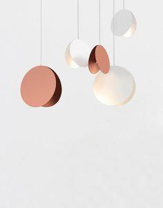 LT05 North Pendant light ideasgn by Studio Besau Marguerre 4