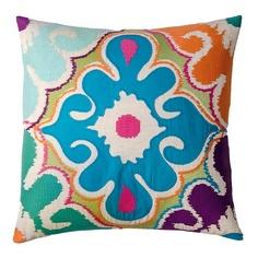 Kara Pillow