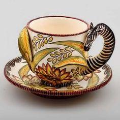 zebra-espresso-cup-ardmore