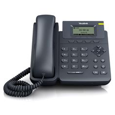 Hosted Voip, Cisco Switch, Phone Books, The Computer, Caller Id, Entry Level, Office Phone, User Experience, Landline Phone