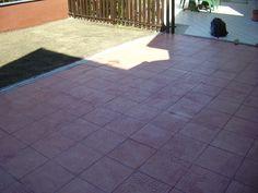 www.kerthazlakas.hu www.facebook.com/kordaiepito Tile Floor, Sidewalk, Flooring, Facebook, Walkway, Wood Flooring, Floor, Walkways, Floors