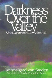 DARKNESS OVER THE VALLEY Houghton Mifflin https://www.amazon.com/dp/089919009X/ref=cm_sw_r_pi_awdb_t1_x_qpJCBbZAT3Q8S