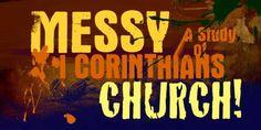 sermon series 1 corinthians - Google Search