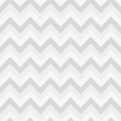 Papel de parede Chevron Candy Cinza 005 Paper Background, Background Patterns, Chevron Binder Covers, Pattern Wallpaper, Iphone Wallpaper, Boutique Wallpaper, Chevron Gris, Stencil Painting On Walls, Chevron Patterns