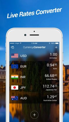 Blue Donut Converter puts the power of real-time world currency exchange rates in the palm of your hand. This simple, fun and easy-to-use currency converter is perfect for leisure and business, everyday use and travellers who need to calculate currencies on the go. It not only provides live exchange rates and charts but the ability to set an alert for you to monitor your favourite currencies with immediate notifications. Blue Donuts, Currency Converter, Exchange Rate, Palm Of Your Hand, Chart Design, Mobile App Design, Ui Inspiration, App Ui, Charts