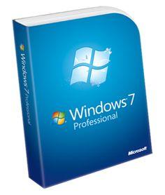 windows 7 professione solo 27,99 dollari, è possibile ottenere link di download gratuito e una chiave genuino nel nostro negozio: mskeyoffer.com