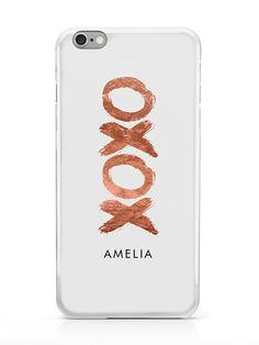 Marmer telefoonhoesje met jouw eigen initialen? Shop hem direct bij I'm a Fashionlover! ✓ Unieke items ✓ Cadeautje bij iedere bestelling ✓ Veilig betalen
