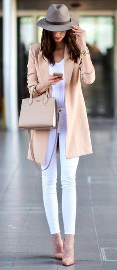 cute casual style http://www.99wtf.net/category/men/