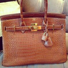 ad5837f6627 Hermes Lv Handbags, Louis Vuitton Handbags, Fashion Handbags, Handbags  Michael Kors, Handbags