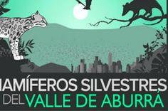 SandRamirez contra el maltrato animal. • www.luchandoporellos.es: CREAN UNA APP GRATUITA PARA PROTEGER ANIMALES SILV...