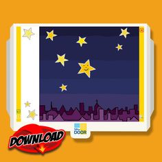 Twinkle Twinkle Little Star Software Download. Develop listening skills and gross motor skills with these games and activities. Suitable for early childhood, pre-K, Kindergarten, 1st grade. FREE trial available to download. $5