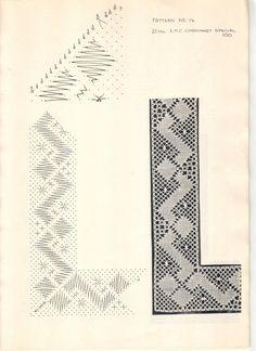 Alby Lace Museum and Study Centre - lini diaz - Álbumes web de Picasa