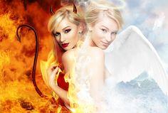 Светлая и темная сторона разных знаков Зодиака                              http://www.cluber.com.ua/lifestyle/interesno/2017/03/svetl-i-temnaya-storona-raznyih-znakov-zodiaka/
