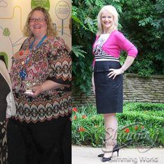 Az weight loss center scottsdale weight loss seaweed wrap