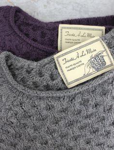 [Envelope Online Shop] Ula CLOTHING