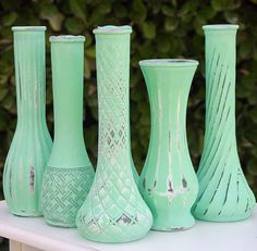 Hey, I found this really awesome Etsy listing at http://www.etsy.com/listing/162803585/one-cool-aqua-mint-green-shabby-chic