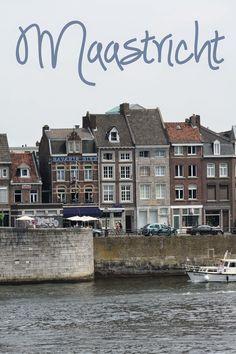 Reisetipps für Maastricht, Ein Tag in Maastricht, Parken in Maastricht, Shoppen in Maastricht, Day in Maastricht, travel to Maastricht