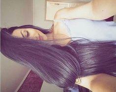 Como fazer nascer cabelos novos nas falhas do couro cabeludo naturalmente. Como fazer nascer cabelo novo de forma natural.
