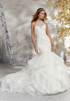 Laney Wedding Dress