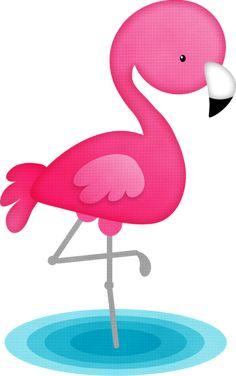 alponom84 — альбом «Flamingo Dreams» на Яндекс.Фотках