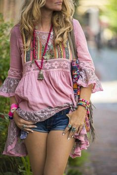 hippie chic style - #outfits #womensclothes #clothingstores #clothesonline #onlineclothesshopping #fashiondresses #fashionclothes #womensoutfits #shopbyoutfit #outfitsforwomen #fashionshop #cuteoutfits #fashionoutfits #dressoutfits #buyoutfits #shopbyoutfitwomens #newfashionclothes #outfitonline #falloutfitsforwomen #shoppingoutfits #fancydressoutfits #buycompleteoutfits #outfitsale #outfitclothing #dresses