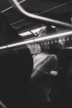 💚 Check out this free photoStreet subway urban    🆕 https://avopix.com/photo/51931-street-subway-urban    #black #car #person #people #limousine #avopix #free #photos #public #domain
