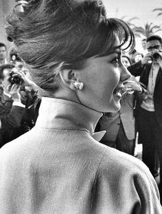 fuckindiva: Natalie Wood,1962