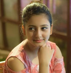 Srabani Bhunia is one of the most cutest and beautiful TV serial actress in India. She is very cute, sweet, stylish, talented, and brilliant actress. Beautiful Girl In India, Beautiful Blonde Girl, Beautiful Girl Photo, Beautiful Girl Quotes, Gorgeous Teen, Beautiful Children, Beautiful Women, Stylish Girls Photos, Stylish Girl Pic